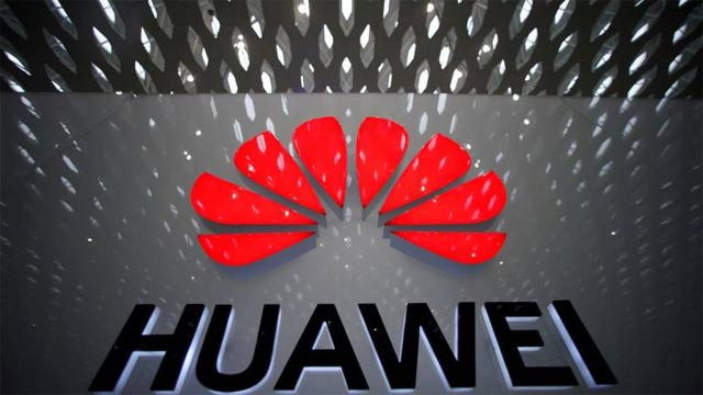 Exclusive: U.S. drafts rule requiring U.S. and Huawei companies to work together on 5 G standards