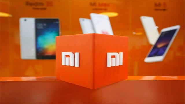 Xiaomi is Boosting Sales in the First Quarter as Smartphone Demand is Booming