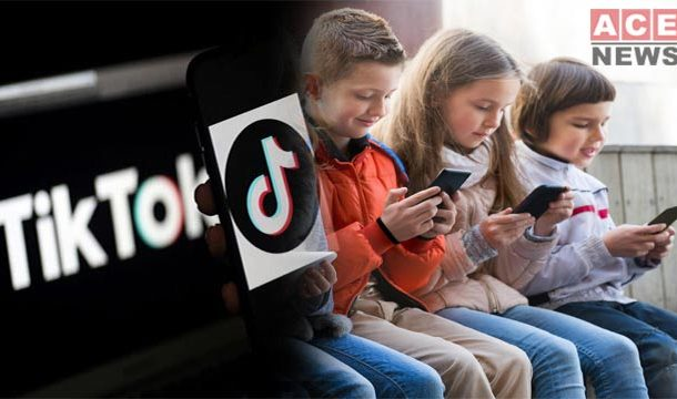 TikTok has Been Challenged in Court Over its Use of Children's Data