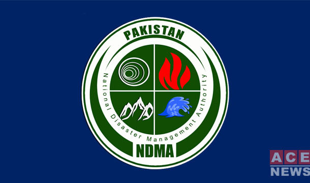 NDMA Delivers PPE to Punjab, AJK for Doctors and Paramedics