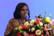 Pak-China Deepened Their All-Time Strategic Cooperation Partnership: Naghmana Hashmi