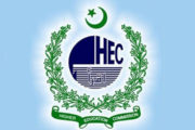 HEC Ended 2-year BA/BSc Degree Programmes