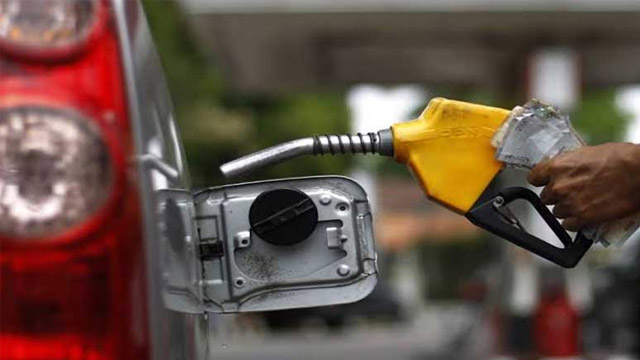 Ogra Proposes Rs 7.06 Per Litre Cut in Petrol Price