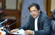 PM Directs Authorities to Make all Fatal Plane Crash Reports Public