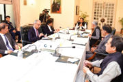 PM Imran Khan Instructed to Provide all Possible Incentives to Industry