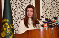 Pakistan Rejects Indian Allegations Pertaining to Indigenous Kashmiri Resistance: FO