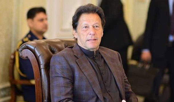 PM Directs Authorities to Draft Conflict of Interest Law
