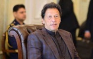 Govt will Not Give NRO to Blackmailers: PM Imran Khan