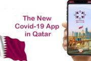 Qatar: Virus Detection App Elicits Rare Privacy Response