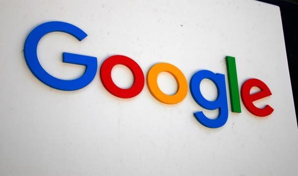 Google Fixes Gmail Issue after Outage