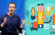 Facebook to Launch New Shopping Features Around Through Apps