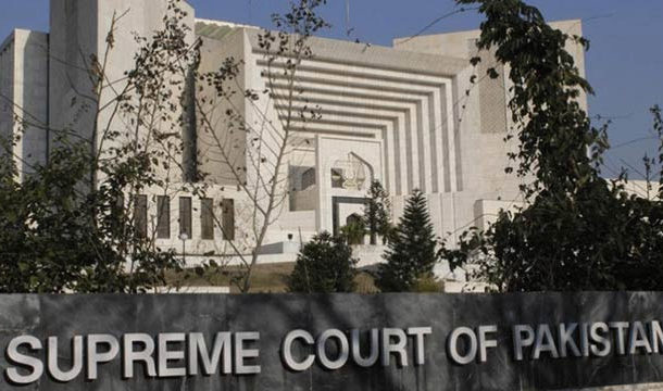 NHA Must Return State Land Granted 2 Petrol Pumps: SC