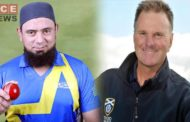Grant Bradburn And Saqlain Mushtaq Gets the Leading Role in PCB