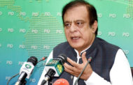 Opening of Tourism and Business Sectors is a Positive Development: Shibli Faraz