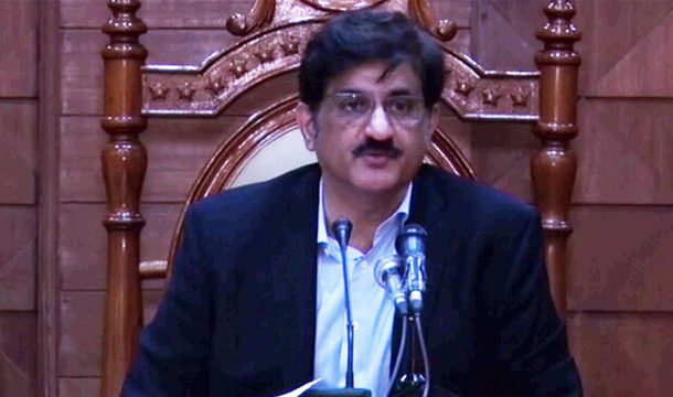 New Districts in Karachi Approved by Sindh Govt