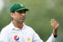 Younis Khan Discloses Why He Quit Captaincy in 2009