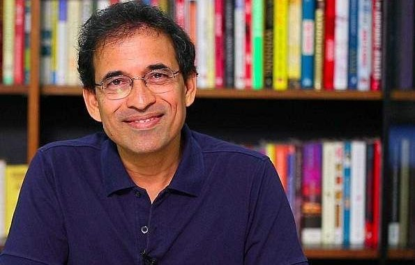 Pakistan have Lost Three and a half Talented Players in Last Decade: Harsha Bhogle
