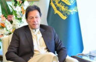 Justin Trudeau Must Understands the Need to Tackle Online Hate Speech and Islamophobia: PM Imran