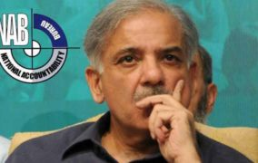 2 Alleged Money Laundering Facilitators of Shehbaz Sharif Move SC for Bail