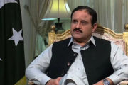 Coronavirus Cases Increasing Due to Non-Compliance of SOPs: Buzdar