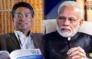 Modi had Lied about Balakot, Doklam and Now Lying About Galwan: Indian Analyst