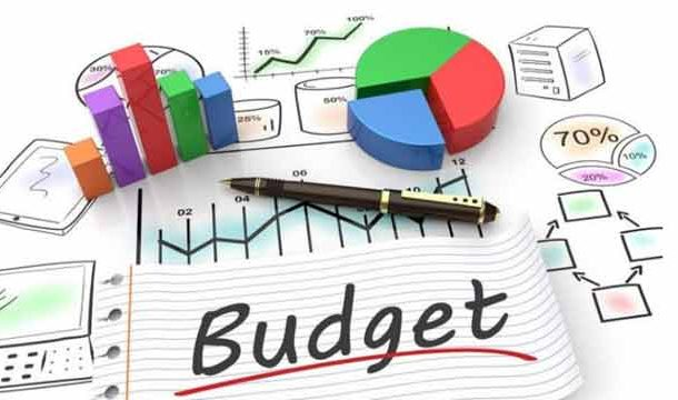 Sindh Budget for Financial Year 2020-2021 to be Presented Today