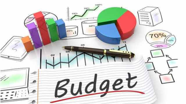PTI Govt to Present Rs8 Trillion Budget for FY 2021-22 Today
