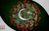Coronavirus Cases in Pakistan Elevated to 248,872 and 5,197 Fatalities