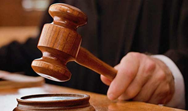 Chinese Consulate Attack Case: ATC Indicts 5 BLA Members