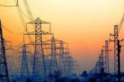 PTI Leaders Demand End to K-Electric Monopoly and Scrutiny of Meters