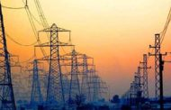 Electricity Tariff Likely to Raise by Rs. 2 PU