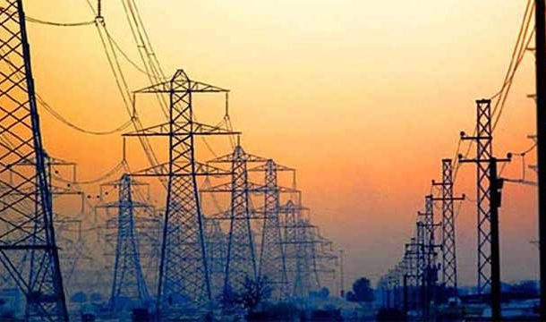 Govt Signed New Agreement with IPPs to lower Down Electricity Generation Cost: Shafqat Mahmood
