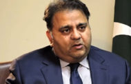 Pakistan to have Own Medical/Electromagnetic industry in Next 3 Years: Fawad Chaudhry