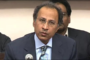 Interest Rate on Youth Loans Cut by Half: Hafeez Shaikh