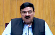 Hoarders are Waiting for Rise in Petrol Prices: Sheikh Rasheed