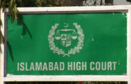 Implementing Court Decisions is Not the Govt's Priorities, Says IHC