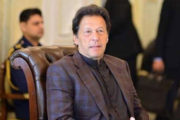 Sugar Price Down by Rs.20/kg: PM Imran