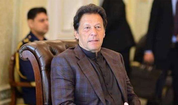 PM Imran Warmly Welcomes Start of Intra-Afghan Talks in Qatar
