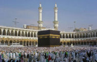 Indonesian Muslims to Skip Hajj this Year