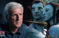 James Cameron Returns to New Zealand to Resume Production of 'Avatar 2'