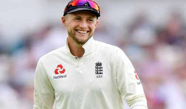 England Batsmen Must Prepare for Formidable West Indies Bowling Attack: Root
