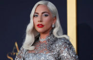 Anyone Can be a 'Beautiful Person' Without Conforming to Conventional Beauty Standards: Lady Gaga