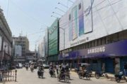 Businesses to Remain Open in Sindh 5 Days a Week