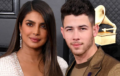 Nick, Priyanka Come Out to Support 'Black Lives Matter' Movement
