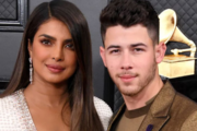 Priyanka Chopra Sparks With the Latest Instagram Post Pregnancy Buzz