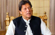 PM Imran Khan on Front Foot Dealing with PIA Issues: UK MP Naz Shah