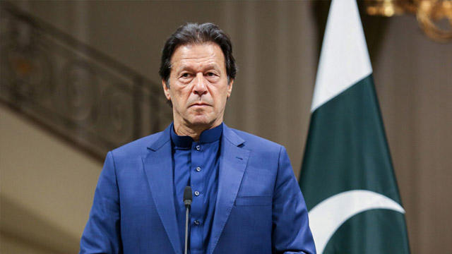 PM Shared a Video that Depicting the Dilemma Faced by Federal Government