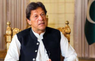 PM Urges Youth to Realize Their True Potential