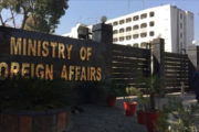 Pakistan Strongly Condemned Killing of 13 Kashmiris in IOJ&K: MoFA