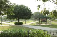 After 75 Days Closure Public Parks in Lahore Reopen
